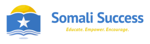 Somali Success